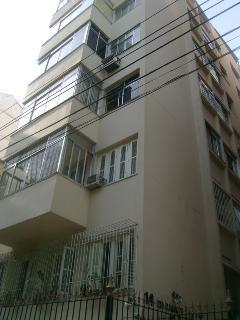 Building - Edifício