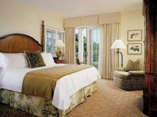 Four Seasons -San Diego - 2 Bedroom Villa, Escondido