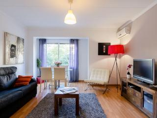 Central nice apartment in el Ensanche (B31P1), Barcelona