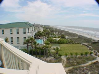 The Mansion - 622 Ocean Blvd