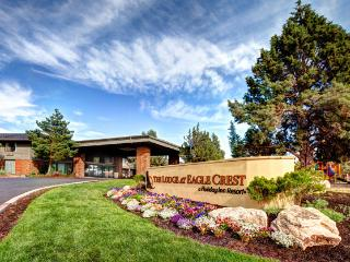 Eagle Crest Resort Feb.6-13 Great Skiing $499/WK, Redmond