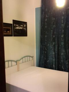 seconda camera