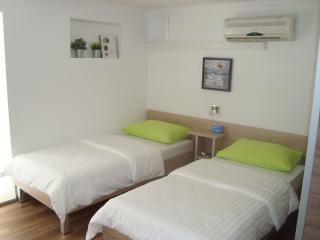 Apartment Paula, Zadar