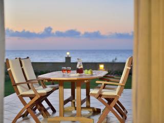 Pasithea Apartment in Crete Island, Greece
