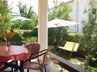 Cozy apartment near Trogir