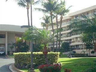 Maui Banyan Vac. Club May 4-Jun15Only $333/Week!!!, Kihei