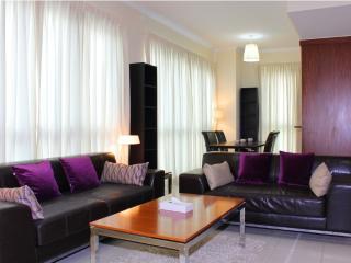 BURJ RESIDENCE 8, DOWNTOWN #DD1B46, Emirado de Dubai