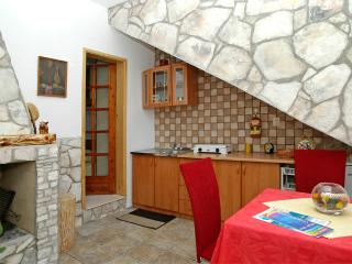 Apartment Daja ***, Vela Luka