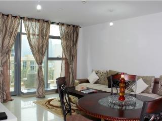 29 BOULEVARD B, DOWNTOWN #DD2B28, Emirado de Dubai