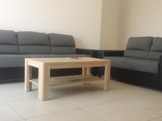 Apartment Janko***, Medulin