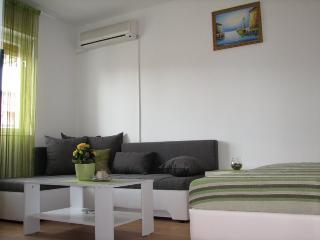 Apartment Veruda***, Pula