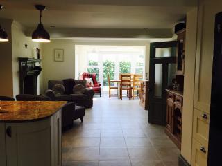 Old Masters Cottage - Leven East yorkshire