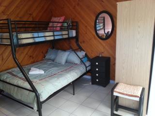 Vivenda José Flor guest house, Wollongong