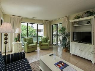 15-16 Moorings - Beautiful 2 Bedroom Palmetto Dunes Villa!, Hilton Head