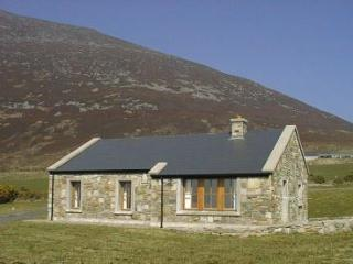 Slievemore Holiday Home, Keel
