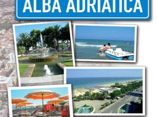 App. Vacanza Alba Adriatica - Disponibile Agosto