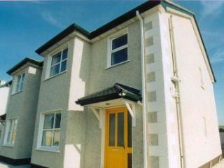 Castlecove Holiday Homes, Enniscrone, Co.Sligo