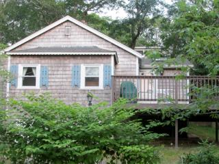 355 Steele Road 119352, Eastham