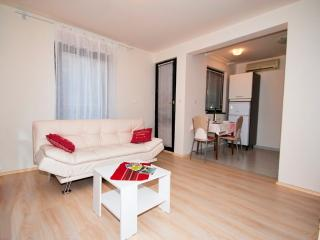 Great location-city centar Pula