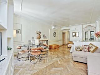 Sant'Angelo Charming Apartment