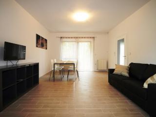 Apartment Luise nr. 1, Porec