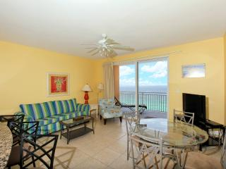 Splash Resort 1203E, Panama City Beach