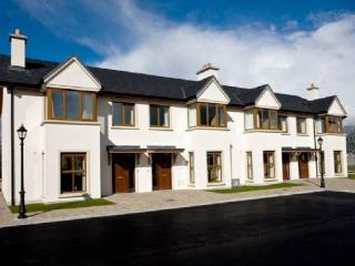 Dungarvan Park Hotel Mews, Co.Waterford - 3 Bed