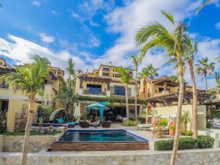 Hacienda Villa 7, Cabo San Lucas
