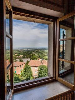 Panorama from bedrooms - (Picture by Tripadvisor)