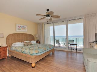 Majestic Beach Towers 1-412, Panama City Beach