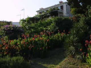 Villa Vinki 2+1, Mlini