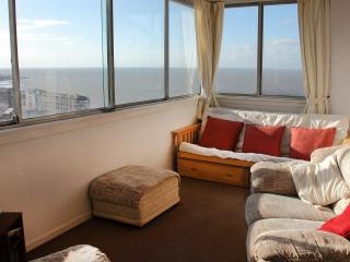 Dreamland Lets seaside self-catering, Margate Kent