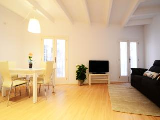 Style Apartment, perfect for city lovers, Palma de Maiorca