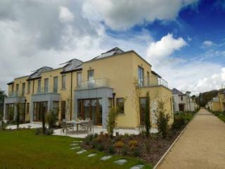 Waterford Castle Lodges, The Island, Co.Waterford