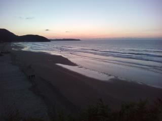 apartamento en playa de Berria - Santoña