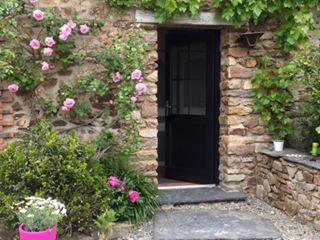 BED AND BREAKFAST PAYS DE LOIRE, Villiers-Charlemagne