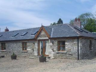 Daffodil Farm Cottage, Tinahely, Co.Wicklow