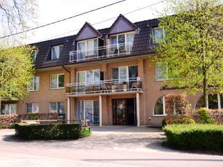 Residentie Lindehof, Zoersel