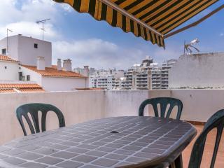 Serra Green Apartment, Armação de Pêra, Algarve, Armacao de Pera