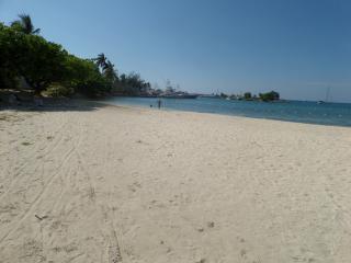Beach Club Suite, Ocho Rios
