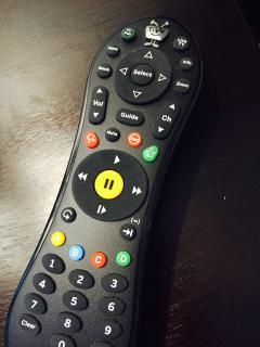 TIVO on all HDTV's