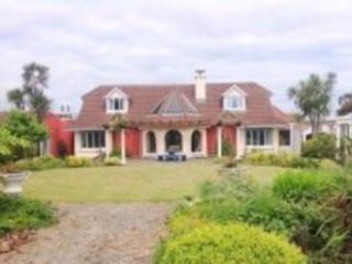 Ballysheen House, Carne, Co. Wexford - 4 Bed House, Kilrane