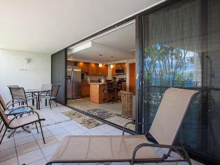 Maui Parkshore 105