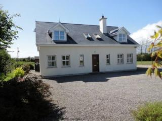 Booley Way Cottage, Belgrove Cross, Duncormick, Kilmore Quay