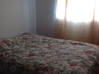 Double bedroom, Longueuil