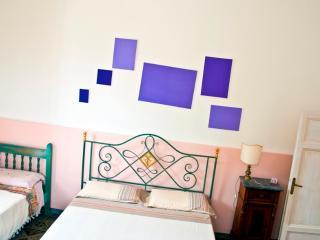 Appartamento Pinuccia a Cascina (Pisa)