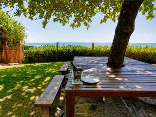 Amazing Beach House in Arraial D'Ajuda, Arraial d'Ajuda