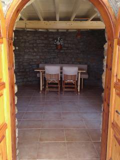 Monthly rental Villa-House in Marmaris