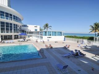 Vacation Rental Miamibeach Duplex