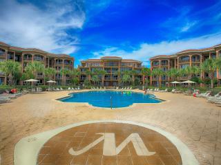 Mediterranea 202-A, Miramar Beach